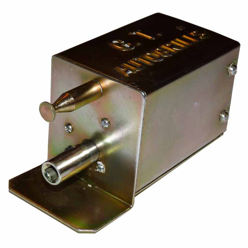 Grill Motor 12 Volt Gt3 Buy Bbq Grills Online In Germany